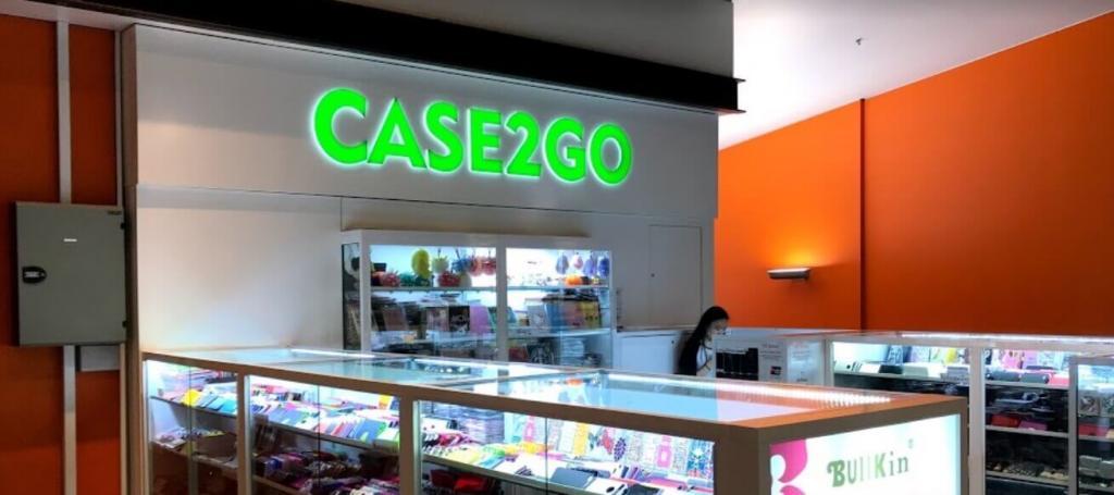 case2go QV